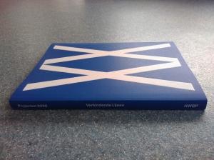 HWBP boek