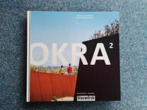 OKra boek